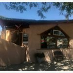 Capture Colorado Mountain Properties, LLC. | Ranches, Land and Homes in Southern Colorado