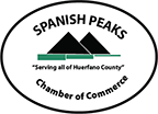 Spanish Peaks Chamber of Commerce